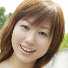 anna 杏奈 thumb image