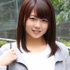 riko 里菜 thumb image