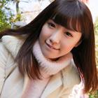 haruna はるな thumb image