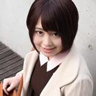 akari あかり thumb image