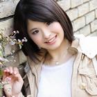 RENA 麗奈 thumb image