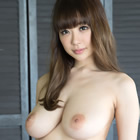 Rion Rion thumb image