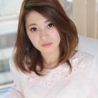 mina yoshizawa 吉沢美奈 thumb image