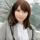 yuna ゆな thumb image