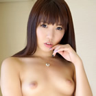 riho りほ thumb image