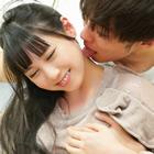 yuria ゆりあ thumb image