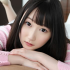 misaki 美咲 thumb image