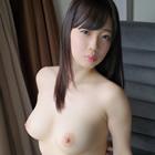 ayumi あゆみ thumb image