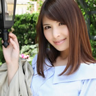 sena 瀬奈 thumb image