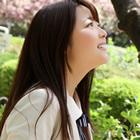 chiharu 千春 thumb image