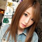 misa 初美沙希 thumb image