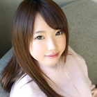 miki 美貴 thumb image