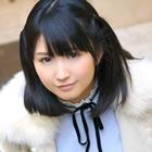 yuuri ゆうり thumb image