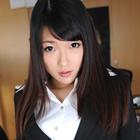 akane okamoto 岡本朱音 thumb image