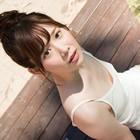 Tsumugi Akari 明里つむぎ thumb image