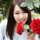 nao なお thumb image