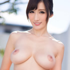 Julia 京香じゅりあ thumb image