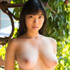 Matsuri Kiritani 桐谷まつり thumb image