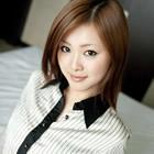suzuka  thumb image