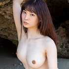 Towa Satsuki 沙月とわ thumb image