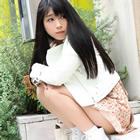 mihina みひな thumb image