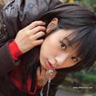 Haruna Hana 春菜はな thumb image