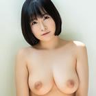 Asuna Kawai 河合あすな thumb image