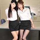 aya eikura 栄倉彩 thumb image