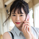 Yuna Ogura 小倉由菜 thumb image