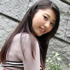 hina ひな thumb image