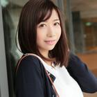 manami まなみ thumb image