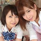 Mana Sakura 紗倉まな thumb image
