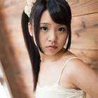 Maya Hashimoto 橋本麻耶 thumb image