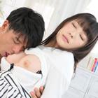 Rin Asuka 飛鳥りん thumb image