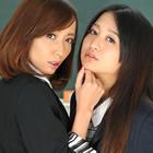 keiko kyono 京野圭子 thumb image
