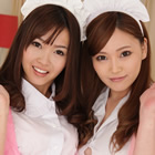 aki kawashima 川嶋亜希 thumb image