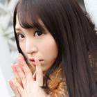 Nono Yuki 結城のの thumb image