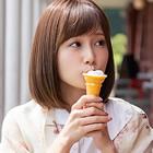 Minami Kojima 小島みなみ thumb image
