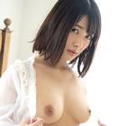 Hinata Koizumi 小泉ひなた thumb image