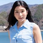 Suzu Honjo 本庄鈴 thumb image
