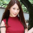 reika 麗華 thumb image