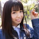 hinako ひなこ thumb image