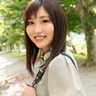 maria まりあ thumb image