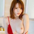 Mayuki Ito 伊藤舞雪 thumb image