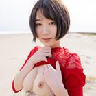 Shiho Fujie 藤江史帆 thumb image