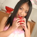 Yui Kawa 唯川希 thumb image