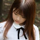 Yui Nagase 永瀬ゆい thumb image