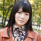 yukina 優希 thumb image