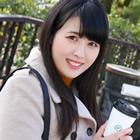 sakura さくら thumb image