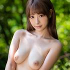 Kana Momonogi 桃乃木かな thumb image
